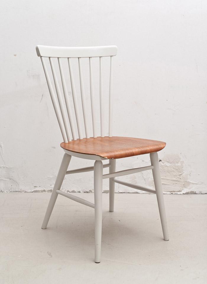 Studio jonas gaupp for Found furniture